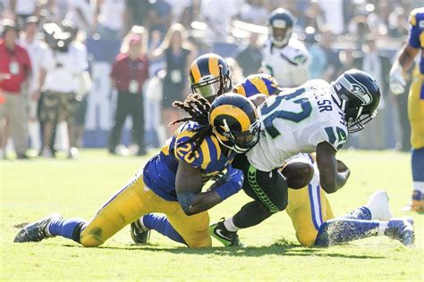 rams  seahawks preview prediction worldwide rams