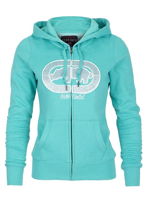 14 best images about ecko on pinterest logos olives and mma