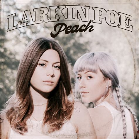 kitchen collection reviews album review larkin poe folk n 39 rock