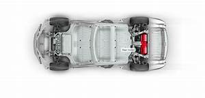 Early Tesla Model S Powertrain Reliability Issues Come Into Question In Low Volume Study