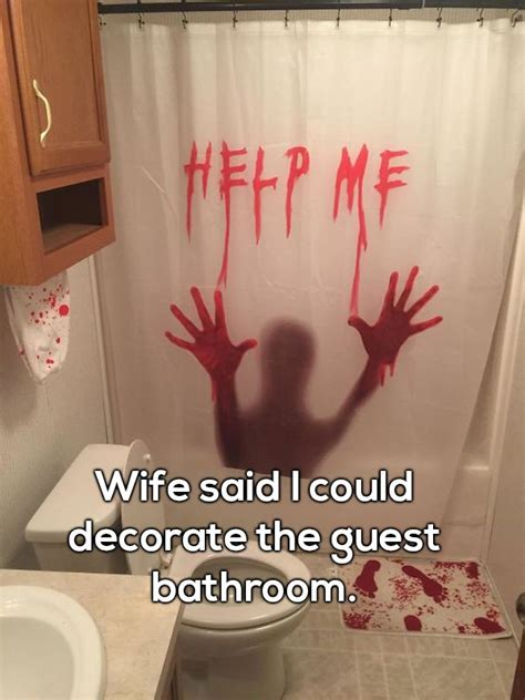 funny married life memes