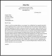 Professional CNC Machinist Cover Letter Sample Writing Teacher Cover Letter Template Example Justin Mears 30 Best Cover Letter For Substitute Teacher Top 10 Teacher Cover Letter Tips