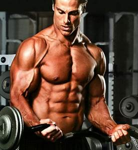 Advanced Dry Muscle Cycle  U2014 Buy Steroids Online In Usa At Getanabolics U00ae