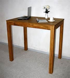 Esstisch Arte M : esstisch 120x80 ausziehbar elegant arte m esstisch ~ Michelbontemps.com Haus und Dekorationen