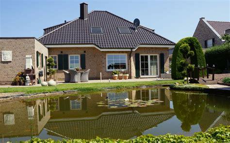 Schönes Einfamilienhaus Mit Viel Platz Und Luxus In Gronau