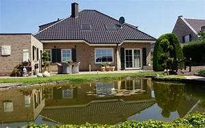 Wohnung Kaufen Bodensee : sch nes einfamilienhaus mit viel platz und luxus in gronau ~ Watch28wear.com Haus und Dekorationen