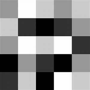 Hell Und Dunkel Kontrast : der hell dunkel kontrast die farben schwarz und wei sind ~ Lizthompson.info Haus und Dekorationen