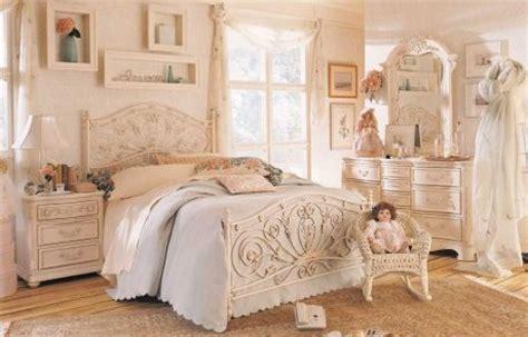 d馗oration de chambre ado déco chambre ado fille romantique