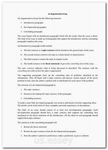 Comparison And Contrast Essay Examples Sample Of Comparison Essay Introduction For Research