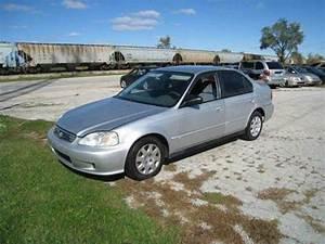 1999 Honda Civic : used 1999 honda civic for sale ~ Medecine-chirurgie-esthetiques.com Avis de Voitures