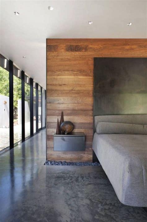 pros  cons  concrete flooring