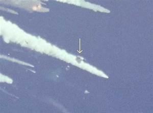 Spazio: Space Shuttle Challenger, la storia e le indagini ...
