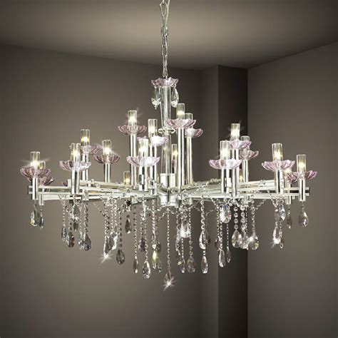 large chandeliers contemporary 15 collection of large modern chandeliers chandelier ideas