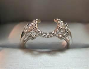 wedding ring wrap 24 stunning wedding ring wraps diy wedding 3853