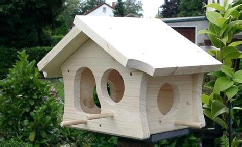 vogelhaus bauanleitung kostenlos vogelhaus bauplan kostenlos