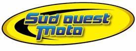 Sud Ouest Moto : sud ouest moto concessionnaire yamaha motoguzzi ~ Medecine-chirurgie-esthetiques.com Avis de Voitures