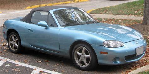 which mazda to buy mazda mx5 miata photos reviews news specs buy car
