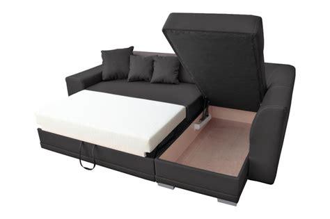 canape en l canape en l convertible maison design modanes com