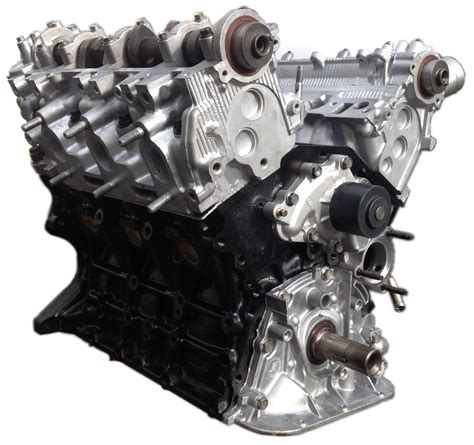 rebuilt   toyota runner   vze engine