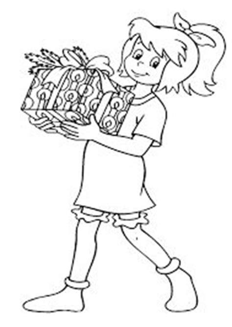 hexen frisuren für kinder ausmalbilder bibi und tina kostenlos ausmalbilder f 252 r kinder malbilder ausmalen bibi und