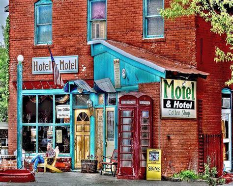 Hepsi kahvaltı öğle yemeği akşam yemeği paket servis bul. Pin by Shellie Eaton on Only in Idaho | Hotel inn, Coffee ...
