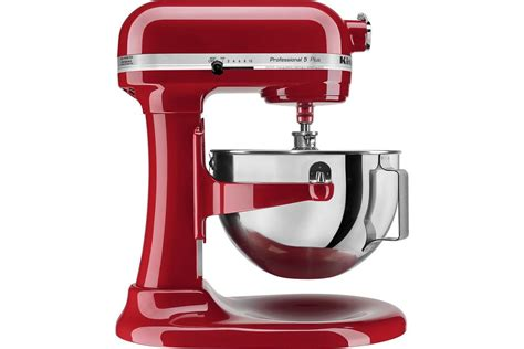 Kitchenaid Professional 600 Series Stand Mixer In Empire Red Living Room Carpet On Paint Colors For Dining And Supper Club Contemporary Green Kitchen In No Eating The Manchester Best Wallpapers India