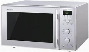 Pizza In Der Mikrowelle : die besten mikrowellen sharp r 898 al a mikrowelle 900w 26l grill alu ~ Buech-reservation.com Haus und Dekorationen