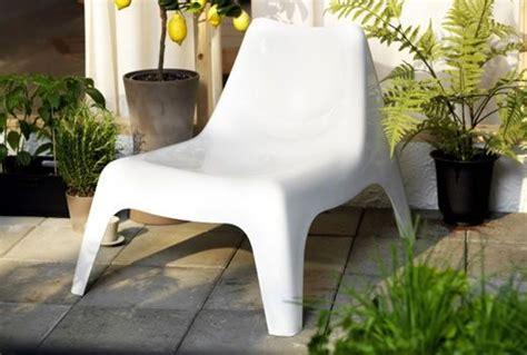 Ikea Ps Vago Poltrona Da Giardino Ikea
