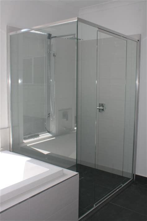 showerscreens melbourne frameless shower screens hrds