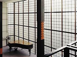 Maison De Verre : renzo piano on the maison de verre 1843 ~ Watch28wear.com Haus und Dekorationen
