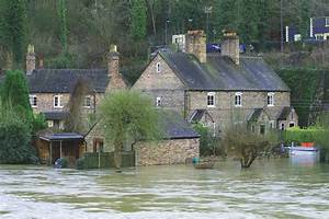 Flood Recovery Guide And Special Dryer Package