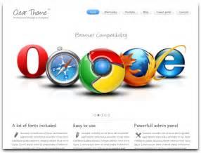 web design digital and interactive media portal find in digital media industry