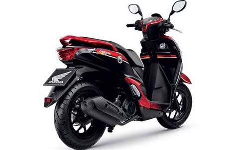 Review Honda Beat Pop by Honda Beat The News And Reviews With The Best