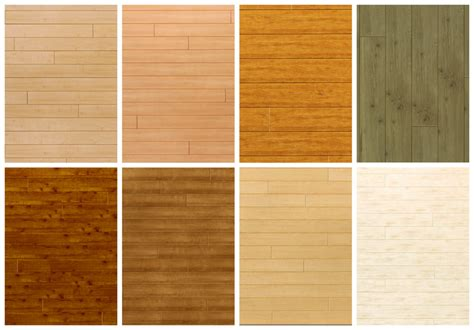 Wood Look Ceiling Planks by Prefinished Ceiling Planks Work Equally Well As Wall