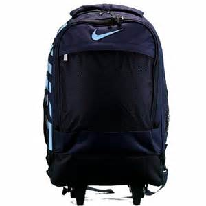 Nike School Backpacks Girls