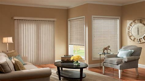 shop  home graber horizontal blinds