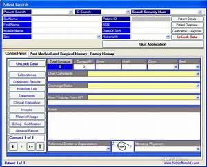 easy invoice free download download medical database seven 4 8