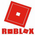 Roblox Google Play Apk Mobile9 Pes Softwares