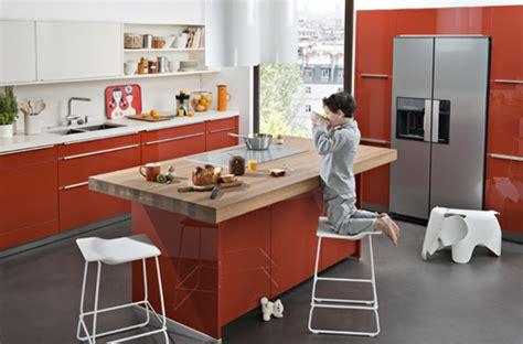 ma cuisine pour vous quelle couleur pour les meubles de ma cuisine équipée darty vous