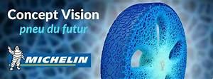 Durée De Vie Pneu Michelin : michelin un pneu r volutionnaire sans air et rechargeable tiregom ~ Medecine-chirurgie-esthetiques.com Avis de Voitures