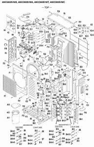 Bruit Climatisation Unite Interieure : conseils forum climatisation bruit aigu unit ext rieure ~ Premium-room.com Idées de Décoration