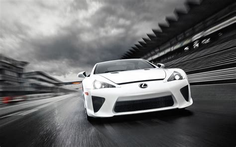 lexus lfa wallpaper iphone wallpapers lexus lfa wallpapers