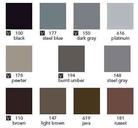 roppe rubber flooring colors roppe 174 vinyl wall base toe or toeless in a variety of