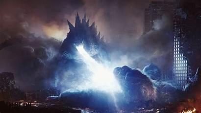 Godzilla Kong 2021 Movies Revealed King 4k