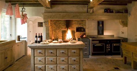 cuisine de charme ancienne ma maison au naturel cuisines à l 39 ancienne
