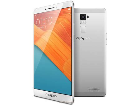 oppo r7 plus price in pakistan specifications features reviews mega pk