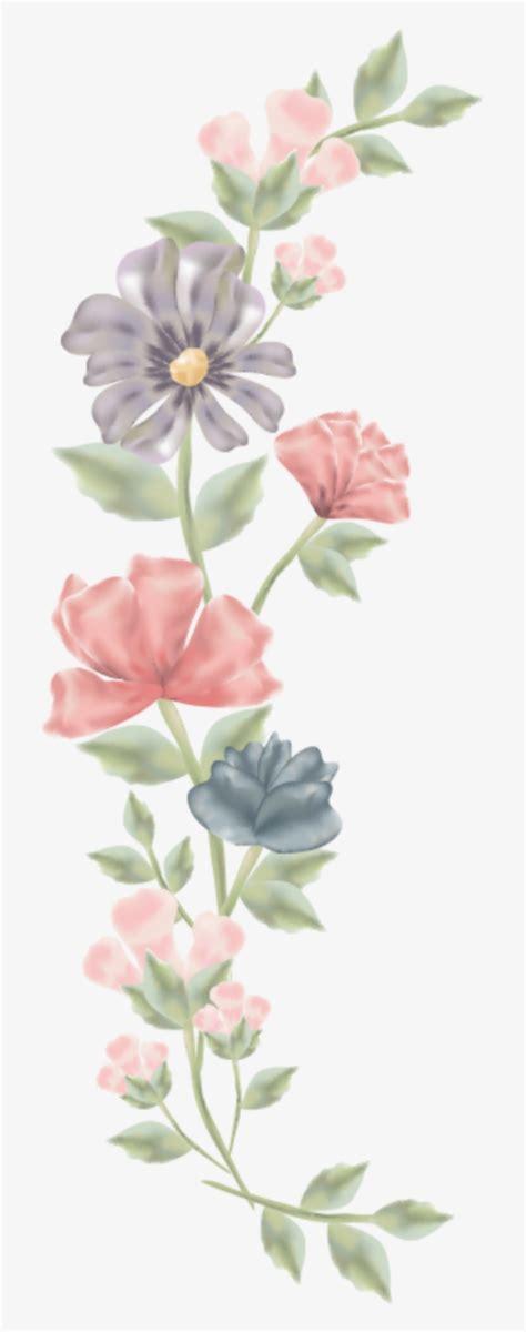 Flores PNG & Download Transparent Flores PNG Images for