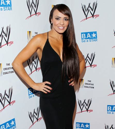 wwe layla images   star summerslam vip kick  party