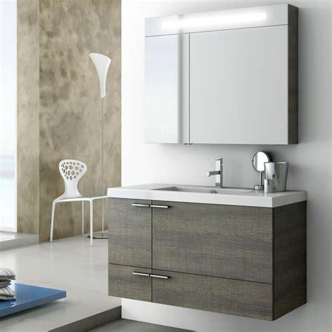modern kitchen sinks acf ans05 bathroom vanity new space nameek s 4225