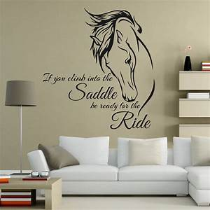 wall decal awesome home design ideas with horse decals With amazing room decor ideas with crown decals for walls